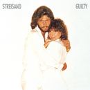 Guilty/Barbra Streisand & Kris Kristofferson