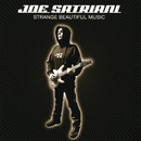Strange Beautiful Music/JOE SATRIANI
