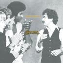 Inner Secrets/Santana