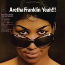 Yeah!!!/Aretha Franklin