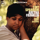 Tiny Sparrow: The Bobby Scott Sessions/Aretha Franklin