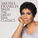 Aretha Franklin Sings The Great Diva Classics/Aretha Franklin