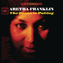 The Queen In Waiting/Aretha Franklin