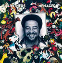 Menagerie/Bill Withers