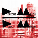 Delta Machine/Depeche Mode