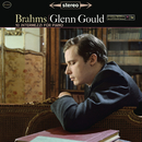 Brahms: 10 Intermezzi for Piano - Gould Remastered/グレン・グールド