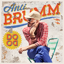 Anti Brumm/Dodo