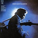 Johnny Cash At San Quentin (Live)/JOHNNY CASH
