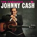 The Fabulous Johnny Cash/JOHNNY CASH