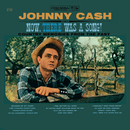 Now There Was A Song!/JOHNNY CASH