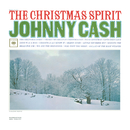The Christmas Spirit/JOHNNY CASH
