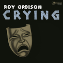 Crying/Roy Orbison