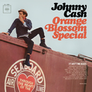 Orange Blossom Special/JOHNNY CASH