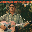 Songs Of Our Soil/JOHNNY CASH