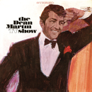 The Dean Martin TV Show/Dean Martin