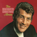 The Dean Martin Christmas Album/Dean Martin