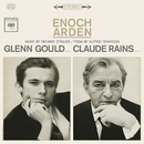 Strauss: Enoch Arden, Op. 38 - Gould Remastered/グレン・グールド