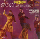 Soul Searchin'/Claus Ogerman and His Orchestra