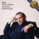 Bach: The Goldberg Variations, BWV 988 (1981) - Gould Remastered/グレン・グールド