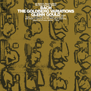 Bach: The Goldberg Variations, BWV 988 (1955 Recording, Rechannelled for Stereo) - Gould Remastered/グレン・グールド
