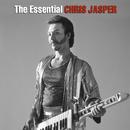 The Essential Chris Jasper/Chris Jasper