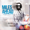 Miles Ahead (Original Motion Picture Soundtrack)/Miles Davis