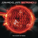 Electronica 2: The Heart of Noise/Jean-Michel Jarre