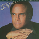 Loving You Is Where I Belong/Harry Belafonte