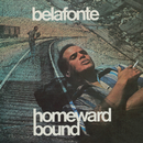 Homeward Bound/Harry Belafonte