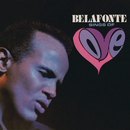 Belafonte Sings of Love/Harry Belafonte