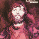 Border Lord/Kris Kristofferson