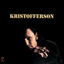 Kristofferson/Kris Kristofferson