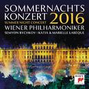 Sommernachtskonzert 2016 / Summer Night Concert 2016/Semyon Bychkov & Wiener Philharmoniker