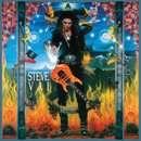 Passion & Warfare (25th Anniversary Edition)/Steve Vai