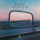 Mirrors/Blue Oyster Cult