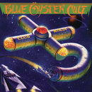Club Ninja/Blue Oyster Cult