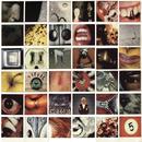 No Code/Pearl Jam