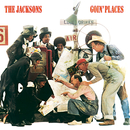 Goin' Places/The Jacksons