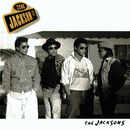 2300 Jackson Street/THE JACKSONS