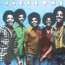 The Jacksons/THE JACKSONS