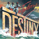 Destiny/The Jacksons