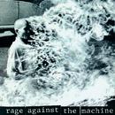 Rage Against The Machine/Rage Against The Machine