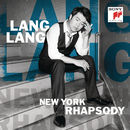 New York Rhapsody (Japan Version)/Lang Lang