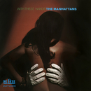 With These Hands (Expanded Version)/The Manhattans