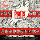 Is Paris Burning?/Maurice Jarre