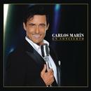 En Concierto/Carlos Marin