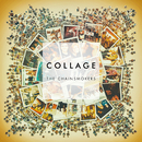 Collage EP/The Chainsmokers