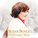 A Wonderful World/Susan Boyle