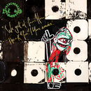 We got it from Here... Thank You 4 Your service/A Tribe Called Quest