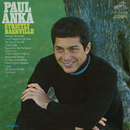 Strictly Nashville/Paul Anka